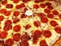 High Volume Pizzeria for Sale in Rockland County