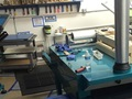 High Quality Screen Printing Business For Sale