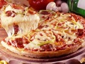 Pizza Parlor for Sale in Merrimack County, NH