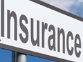 Insurance Business for sale in Suffolk County