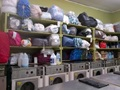 Established Laundromat for Sale in Manhattan, NY