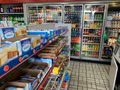 Gas Station Business for sale in Camden County