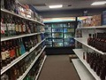 Liquor Store w Bar for sale in Maryland