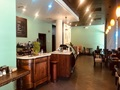 Spacious Catering Kitchen, Specialty Bakery, Or Cafe - Great SF Location