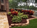 Commercial & Residential Lawn Maintenance Company, serving Pinellas, Hillsborough & Pasco Counties