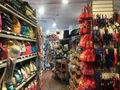 Desirable Pet Supply Store for Sale in New York Co