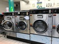 Laundromat For Sale in Camden County, NJ