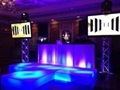 Established Party Entertainment Business in NY