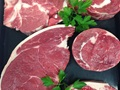 Butcher Business for Sale in the North west