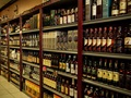 Liquor Store with Property Option