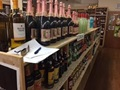 Boutique Wines and Spirits Business for sale
