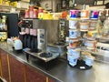 Supermarket Convenience Store for Sale in Nassau County