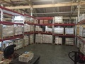 ECommerce Tile Business in NYC  - RELOCATEABLE