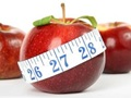 Weight Loss Service in Hunterdon County, NJ