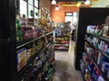 Supermarket and Grill for Sale in Suffolk County