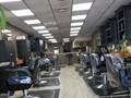 Hair Salon in Nassau County, NY