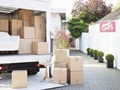Moving Company for sale in Camden County