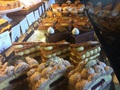 Two Bakeries With Cafe's - Outdoor Seating - Highly Visible - Highly Profitable & Highly Desirable.
