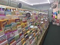 Card & Gifts Store for Sale in Suffolk County