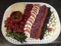 Gourmet Deli & Caterer for sale in Nassau County