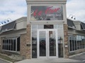 Resto Bar And Grill For Sale - North Of Laval RK-0187