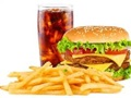 Fast Food Restaurant  For Sale - Montreal- (RK-0193)