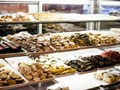 Nassau County Bakery Business For Sale
