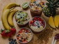 Acai Bowl /Smoothie Franchise in Nassau County