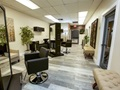 Profitable Full Service Salon For Sale