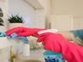 Long Time Residential Cleaning Business For Sale in MO