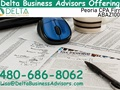 Peoria CPA Firm For Sale