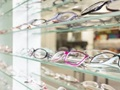 Optical Store For Sale in Nassau County, NY