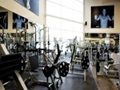 Fitness Club For Sale in the Okanagan