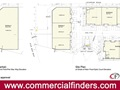 Industrial Warehouse Space For Sale #202
