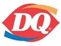 Dairy Queen For Sale Very Profitable | 24 Year Lease | Turn Key Proven Success