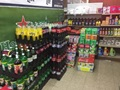 Convenience Store for Sale in Cuyahoga County, OH