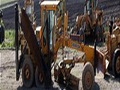 Successful Equipment Contracting Business For Sale