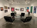 Interior Design Center & Art Gallery For Sale in NYC