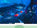 DJ Entertainment Company For Sale- 17001