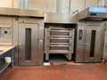Commercial Kitchen, 812 3rd Street, San Rafael, CA