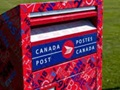 Card Shop, Souveniers with Postal Outlet in Kelowna