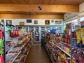 Deli and C Store for sale in NH