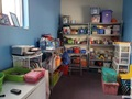 Child Development Business for sale in New Jersey