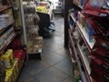 Market/Deli/ Convenience in Philadelphia County PA