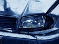 Truck and Auto Collision Business in NY