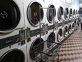 Laundromat for Sale in Hudson County, NJ