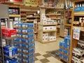 Beer & Soda Distributor for sale in Suffolk Cty