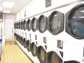 Laundromat Business for sale in Suffolk County, MA
