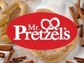 Mr. Pretzels Franchise For Sale - North of Laval (AK-0022)