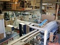 Agency Woodworking Contractor for Sale NY
